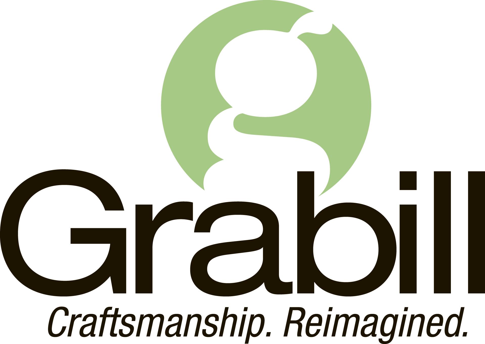 Grabill